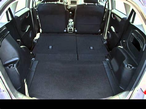 honda fit magic seats 2011 honda fit s magic seat