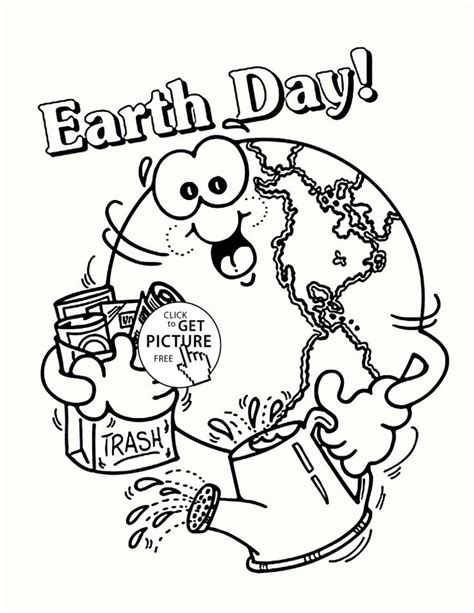 earth heart coloring page 9 best winter coloring pages images on pinterest