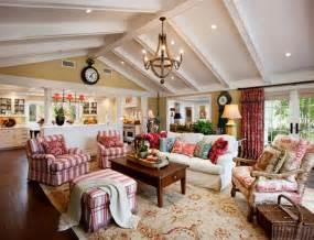 25 best ideas about country living rooms on pinterest home and garden exclusive country living room design