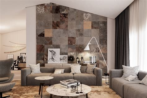 decorative wall tiles for living room ceramic wall tiles for living room interior decoration