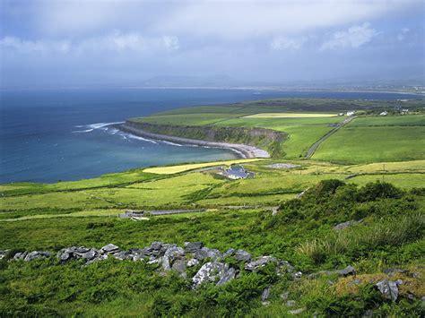 in irlanda irlanda hd wallpapers naturaleza y paisajes de irlanda
