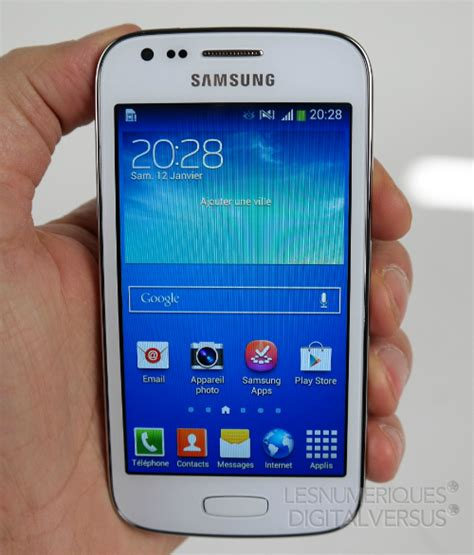 Samsung Ace 3 samsung galaxy ace 3 4g lte review