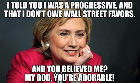 Hilary Meme - 10 hillary clinton funny memes pics funny pics pics story