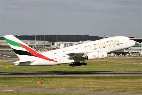 emirates denpasar ttg news emirates doubles dubai bali connector flights