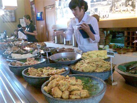 peluang usaha makanan  rumah sendiri  modal minim