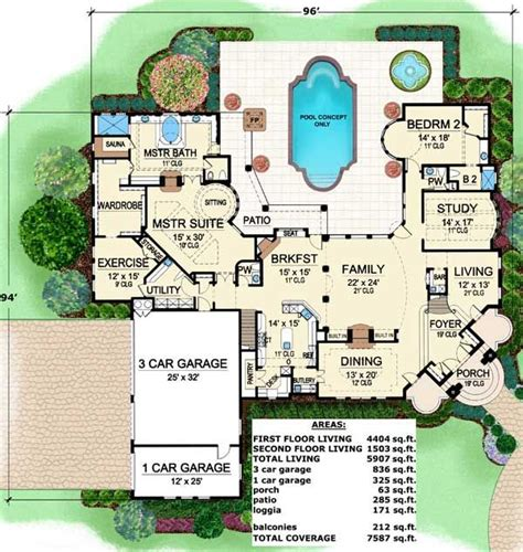 luxury house plans best 25 luxury houses ideas on luxury homes
