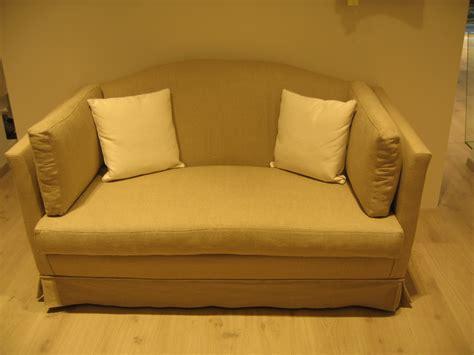 tappezzeria poltrone tappezzeria per divani tappezzeria per divani moderni