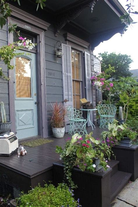 New Orleans Cottage Rentals by New Orleans House Rental Jena Social Club Near