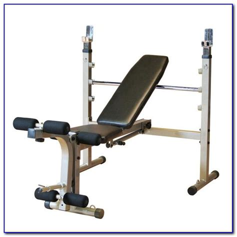 bench with weight set weight lifting bench set with weights bench home
