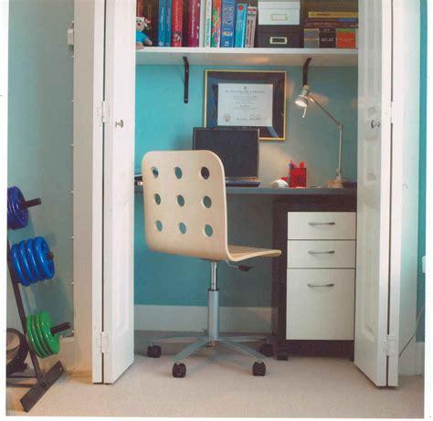Office Wardrobe Closet by Home Office Wardrobe Decosee