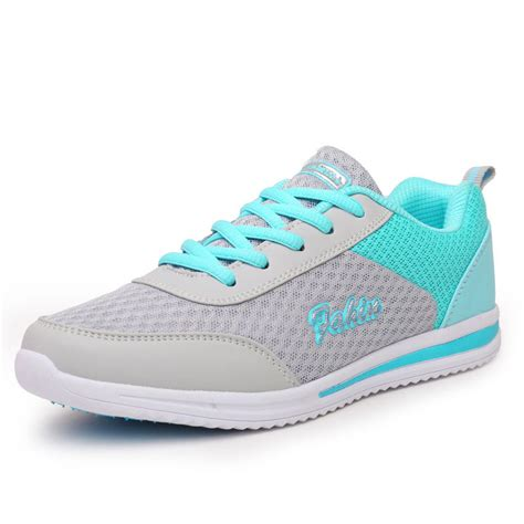 platform running shoes buy wholesale platform running shoes from china