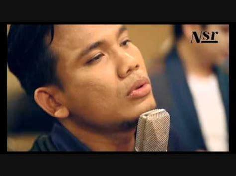 band pocket tak pernahkah kau sadari with lirikwmv band pocket tak pernahkah kau sadari lagu malaysia