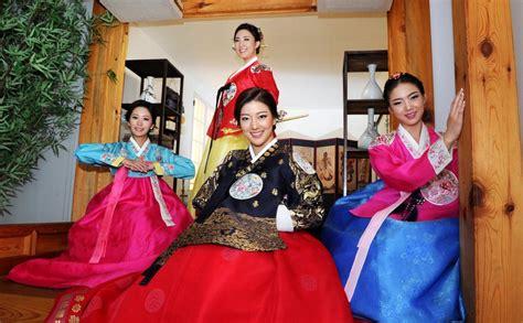 new year for korea happy new year from miss korea usa the korea times
