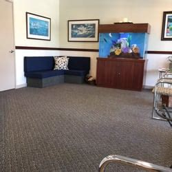 cottage lake dentistry cottage lake family dentistry general dentistry 19150 ne woodinville duvall rd woodinville