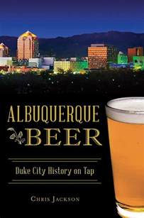 Barnes And Noble Abq Barnes Amp Noble To Host Book Signing For Albuquerque Beer