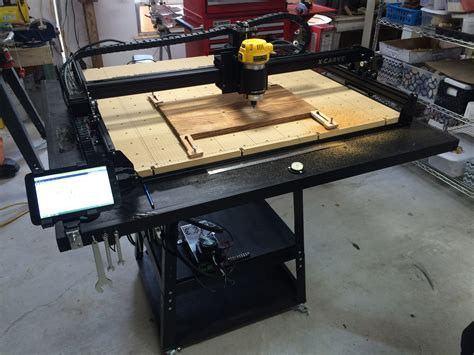 x carve laser diode x carve workspace showcase assembly inventables community forum