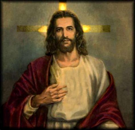 fotos de alaniso index of home imagenes jesucristo