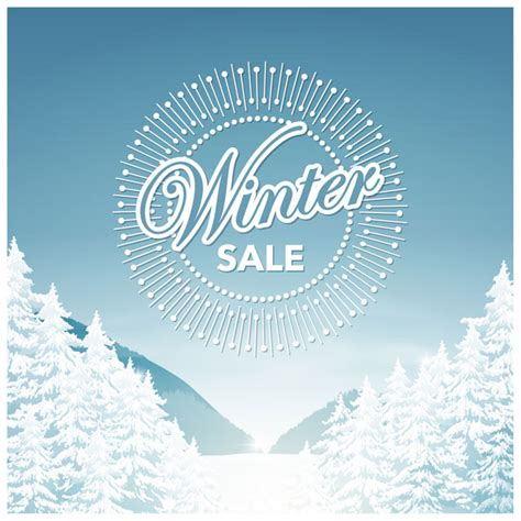 Winter Sale For Just The Two Of Us by Winter Sale 10 Store Wide Survival Circlets