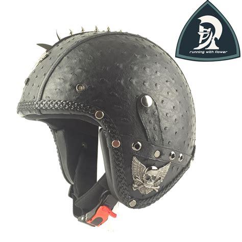popular motorcycle helmet decoration buy cheap motorcycle