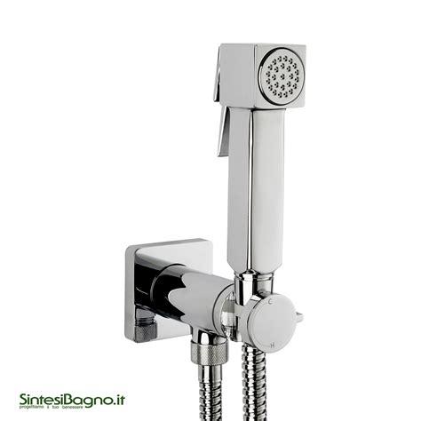 doccia per bidet come eliminare il bidet dal bagno doccia bidet per bagni