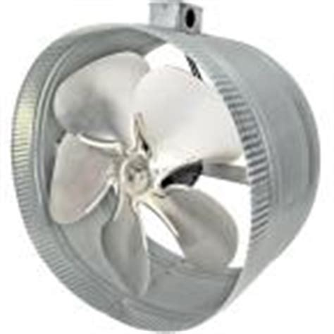lasko 16 in oscillating wall mount fan 3016 the home depot