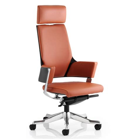 Office Chair Name by Enterprise Executive Office Chair