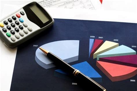 dispense contabilit gestion comptable