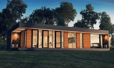 best modular homes 4 best modular homes for home buyers
