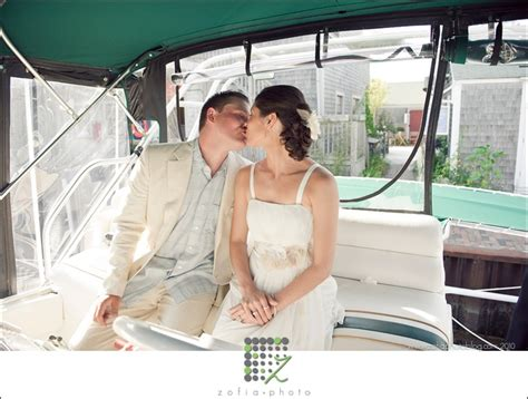 Wedding Ceremony On A Boat by 17 Best Images About Cruise Into Eloping On