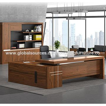 executive office furniture    selected ensuring