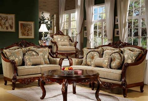 luxury living room furniture sets luxury formal living room sets cabinet hardware room