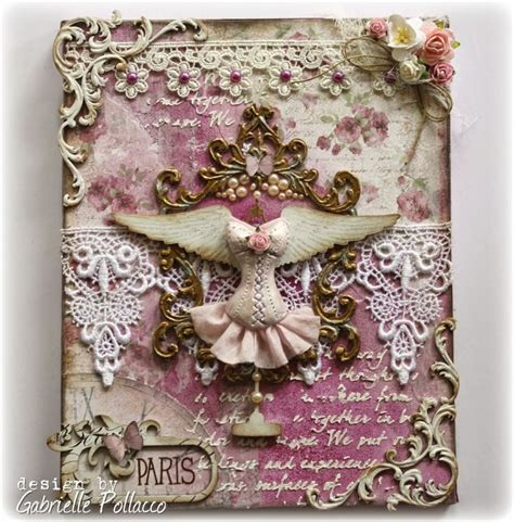 scrapbook canvas tutorial 183 best images about some of my scrapbook layouts on