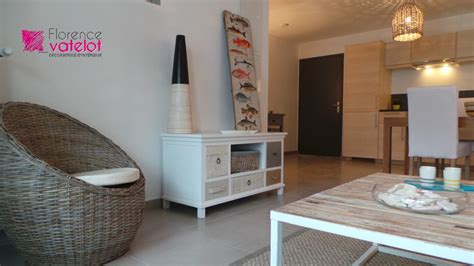 Decoration Appartement Bord De Mer by Ambiance Bord De Mer Deco Cancale Florence Vatelot