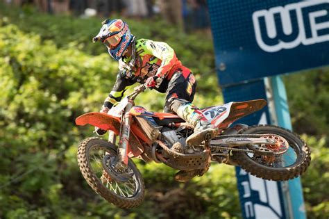 motocross action magazine website motocross the straight up facts heading into washougal