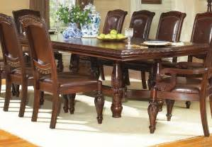 Room And Board Dining Table Craigslist Dining Room Sets Craigslist Living Room Set Craigslist