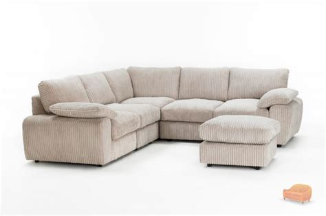 sofa furniture stores uk corner sofa page 2