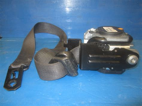 seat belt parts chevrolet chevy seat belt 15903263 used auto parts mercedes