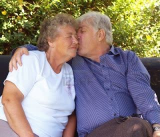 swinging old couples diary of tharie lily december 2012