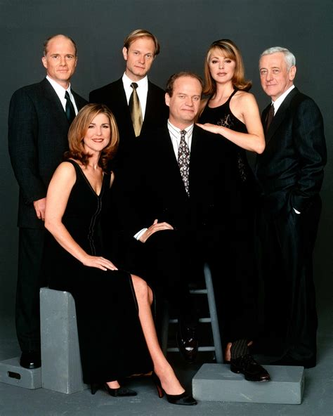 in frasier frasier review burrunjorsramblesandbabbles