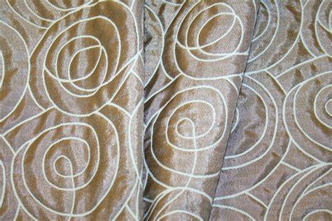 robert allen upholstery fabric discount robert allen fabrics time loop storm upholstery discount