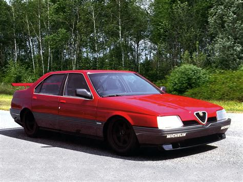 164 best images about 5 car alfa romeo 164 2017 2018 best cars reviews