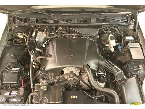 small engine maintenance and repair 1985 mercury marquis electronic valve timing service manual small engine maintenance and repair 1999 mercury grand marquis electronic valve