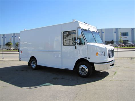 electric truck for sale cng trucks alternative fuel choice for commercial trucks