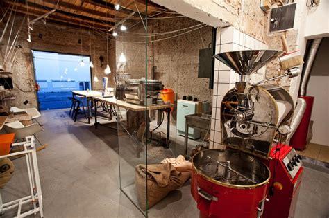design cafe jawa mini cafe design concepts native home garden design
