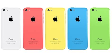 iphone 5s megapixel iphone 5s megapixels how many iphone wiring diagram free