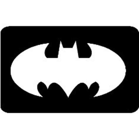 batman glitter tattoo 100 x batman glitter tattoo temporary ink stencils amazon