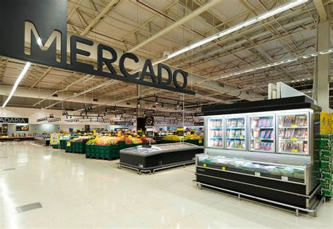 carrefour sede carrefour815