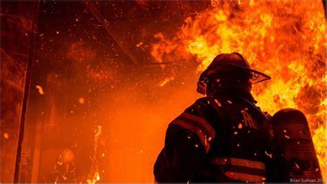 expert firefighter  wallpaper bj  blog
