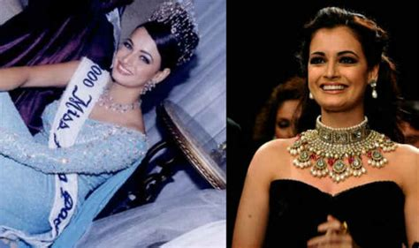 Miss India World Dias Unleashed Newsvine Fashion 4 by Gill From Us Is Miss India Worldwide 2014 7