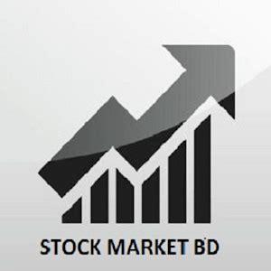 Ltp Forex dhaka stock market crash 2016 activtrades forex contest 2014